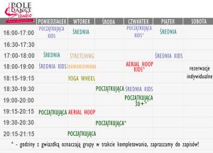 grafik_pusty