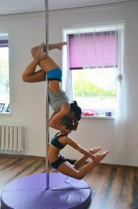 poledancestudio_grudziadz01