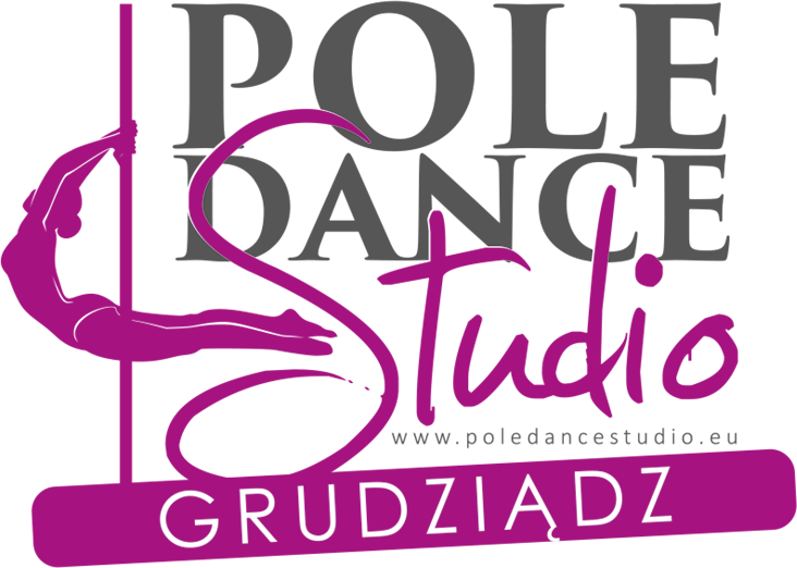 Pole Dance Studio Grudziądz