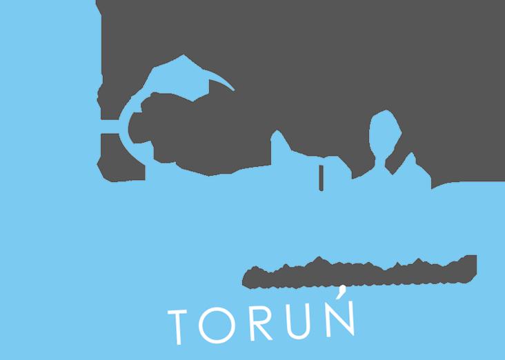 Poledance studio Toruń